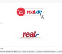 Real – Supermärkte & Lebensmittelgeschäfte in Deutschland, Würzburg