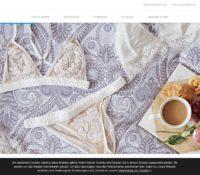Primark – Mode & Bekleidungsgeschäfte in Deutschland, Hannover